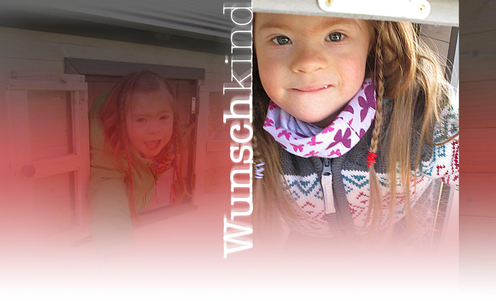 Wunschkind-Musikvideo
